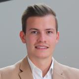Avatar for Clemens Schott