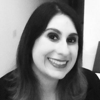 Fernanda Besagio