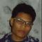 Devagya Uikey