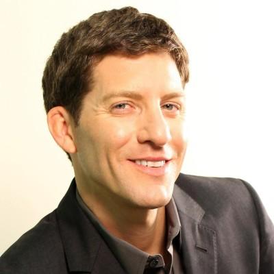 Dave Lavinsky