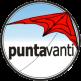 Associazione Puntavanti