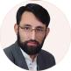 مدیریت وب سایت