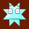 ROM Manager Premium v5.0.0.8 Apk App
