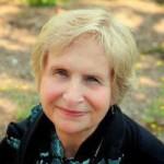 Linda Wood Rondeau