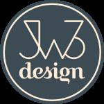 jwill333
