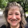 Dr. Lisa Thompson