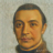 Dergalev