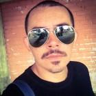 Tito Moreira