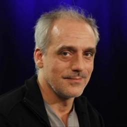 Philippe Poutou