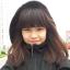 Kunnie Jung