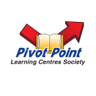 LearningCentres