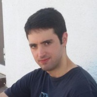 Álvaro Naveros