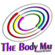 BodyMat