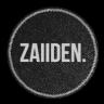ZaiidenFR
