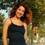 Joana Amoroso