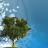 Cloudburst Web Design