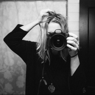 Megan Carswell Gladden