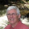 Brian Walsh