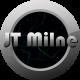 JTMilne