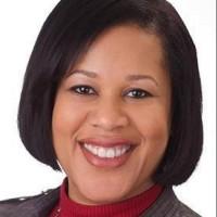 Toni Coleman-Brown