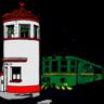 Associació Ferroviària de Godella