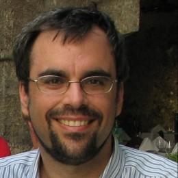 Claude Lapalme