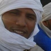 Photo of فريق التحرير