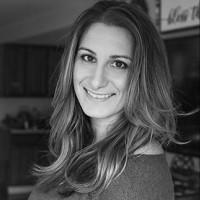 Stefania Richelson