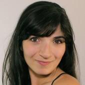 Nadia Lawand