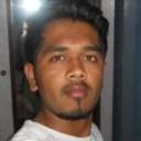 Nikhil Gavade
