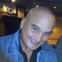 Angelo Palma