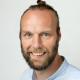 Erwin van Ginkel | CreateSend Nieuwsbriefservice