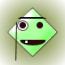 comment-avatar