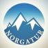 norgatur