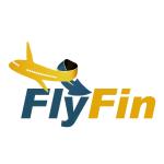 FlyFin