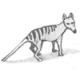 thylaxene