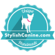 Jen | DOGthusiast | Stylish Canine