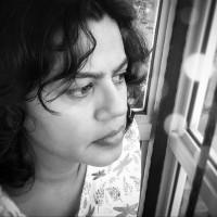 Shilpa Harolikar