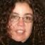 Barbara K Emanuele