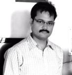 Mukesh Kamath