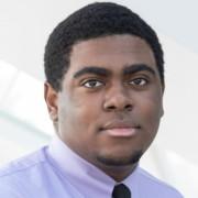Photo of Payton Ellison