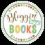 Susan (Bloggin\' \'bout Books)