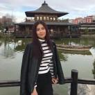 avatar for Emine Kaçar