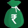 अनुभवी G.P.Singh
