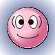 http://www.siward.com/test.php?a=a+hrefhttpWww.cnzg.orgcommenthtml226830.htmlgame+Dingdong+Cabala
