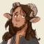 Sentient Cactus