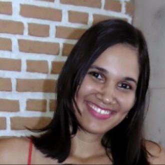 Mikaele Tavares