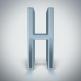 admin-hector