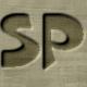 @sparun