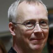 Peder Karlsson